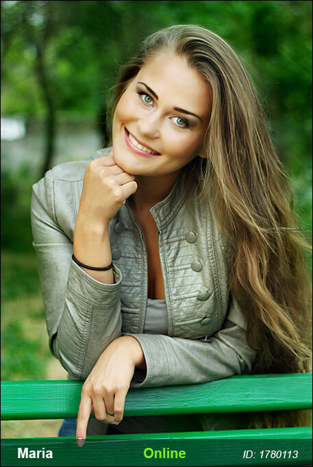 Russian singles dating
